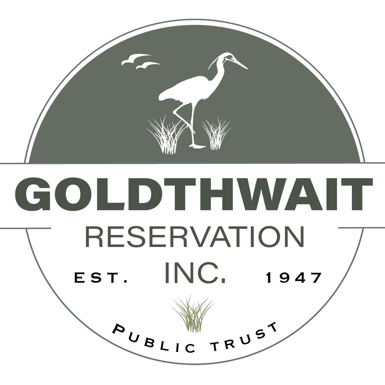Goldthwait Reservation